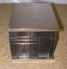 IBM 39M6791 x3650 x3400 x3500 xSeries CPU HEATSINK