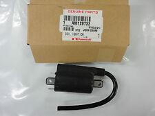 John Deere Genuine OEM Ignition Coil AM120732 320 425 445 GX345 LX 178 188 279