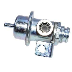 Fuel Injection Pressure Regulator For Chevrolet Pontiac Buick Honda Geo 1709141