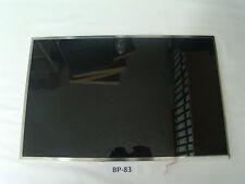 Samsung NP-R60S LTN154X3-L03 Display 15,4 Zoll #BP-83