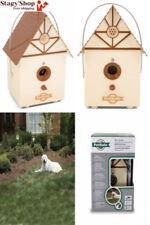 Boîtier Anti-aboiement Outdoor Bark Control | Petsafe