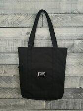 402dbae1549c VANS Canvas Bags   Handbags for Women