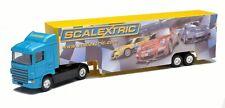 Scalextric TY86644 Corgi Toy Semi Trailer.
