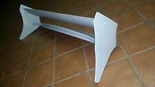BMW MINI Challenge Rear Spoiler for model R53 R56 jcw gp