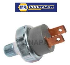 NAPA Parts for Jeep CJ5 for sale   eBay
