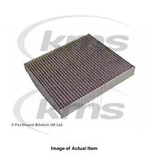New Genuine BLUE PRINT Pollen Cabin Interior Air Filter ADT32552 Top Quality