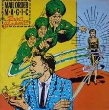Roger Chapman - Mail Order Magic (LP, Album) Vinyl Schallplatte - 134849