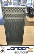 Apple Mac Pro 2008 (3,1) 2.8GHZ 8 Core 240GB SSD / 2TB HDD / 12GB RAM