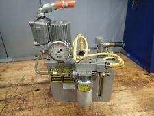 Vogel Central Lubrication System MFE5-BW7/V71_ MFE5BW7V71  249/528V
