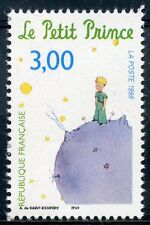 STAMP / TIMBRE FRANCE NEUF N° 3177 **  LE PETIT PRINCE SAINT EXUPERY