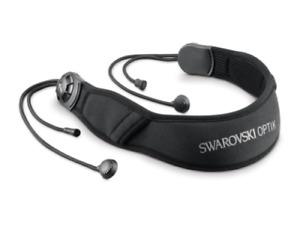 Swarovski CCSP Comfort Carrying Strap Pro For EL & EL Range (UK Stock) BNIP