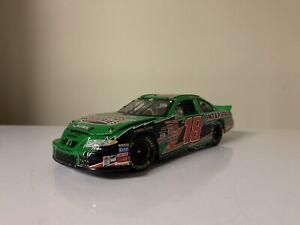 Bobby Labonte 2002 Martinsville Raced Win Custom 1/24 Diecast Interstate