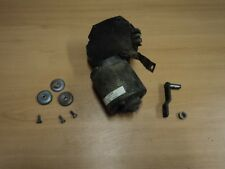 Holden Hq Hj Hx Hz Wb wiper motor with washers, & linkage tested both speeds OK