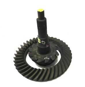F75W-AA Differential Gear Pinion Ford Econoline Expedition F150 MarkLT Navigator
