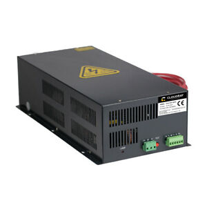 150W -180W CO2 Laser Power Supply Source PSU for CO2 Laser Engraver Cutter W150