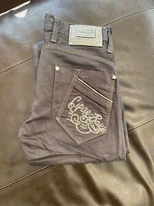 Mens Cipo & Baxx Jeans W32 L34