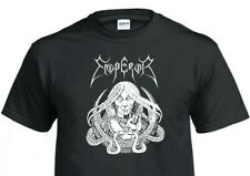 Emperor T-Shirt black metal