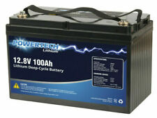 PowerTech SB2212 Lithium Battery