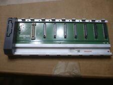New Honeywell 2MLB-M06A PCB Board PLC Main Base 6 Slot