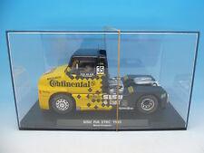Fly 08027 continental camión SISU FIA ETRC 1993 En Caja