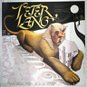 PETER LANG The Thing At The Nursery Room Window - NEW SEALED LP Record WB 25117