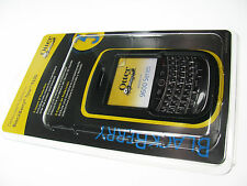 OtterBox Dedender Series Case + Holster RIM Blackberry Bold 9650 Verizon Sprint