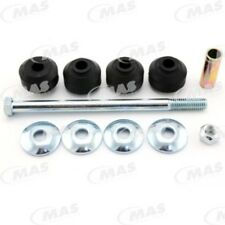 Suspension Stabilizer Bar Link Kit fits 1979-2005 Toyota Pickup Hilux  MAS INDUS