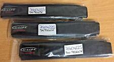 cinturino casio originale Dw-9000V tessuto nautico  nero/antracite