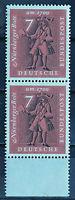 Deutschland Bund Mi.365 Nr.(1961) Postfrisch** Nürnberger Bote
