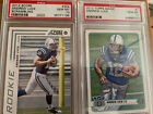 Hottest Andrew Luck Cards on eBay 40