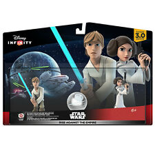Disney Infinity 3.0 Star Wars Rise Against The Empire Play Set IQAY000012