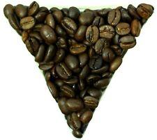 Indian Monsooned Malabar Allana Medium Roast Whole Coffee Beans Strong Flavour