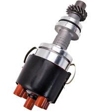 Distributeur d'Allumage pour Audi 100 4A, C4 2.0 E 90-94 037905205K 037905205C