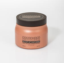 COCOCHOCO boost up mask 500 ml   Official Distributor