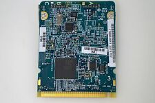 Sony Vaio VGC-LS VGP-WR VGN-AR All-in-One TV Tuner Card 178953611