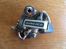 Shimano Dura-Ace RD-7402 8 Speed Rear Derailleur