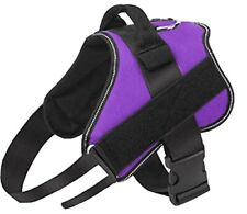 New listing Bolux small dog harness