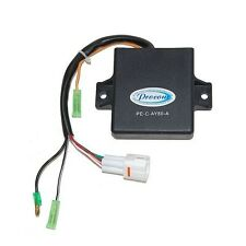 atv side by side utv electrical components for yamaha badger 80 rh ebay com 5 Wire Cdi Wiring Diagram 5 Wire Cdi Wiring Diagram
