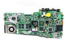 OEM Genuine Dell Latitude XT U7700 1.33 GHZ Motherboard Y038C (B30)