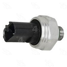 A/C Pressure Transducer-Pressure Switch 4 Seasons 37312