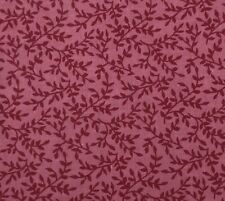 Make a Splash GRAY WHITE Tone on Tone DOLPHINS TOSS Fabric By the FQ 1//4 YD