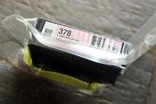 Epson 378 Light Magenta HD Inkjet Cartridge - Genuine
