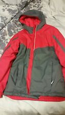 COLUMBIA BOYS WINTER COAT! SIZE 14/16 YL BOYS. GREAT CONDITION. FAST SHIP