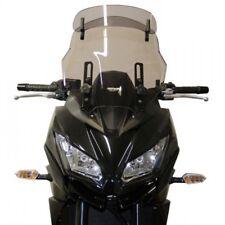 MRA Variotouringscreen Highwayshield Kawasaki Versys 650 1000 15-Pare-brise