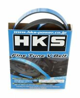 HKS OEM FINE TUNE VBELT 6PK1780 FOR LANCER EVOLUTION 5/6 CP9A 4G63 ☆24996-AK018☆