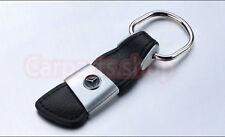 Mercedes Benz - KEY CHAIN / KEY RING Keychain Keyring