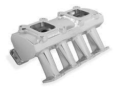 Sniper 823061 Sheet Metal Fabricated Intake Manifold, LS3/LS92