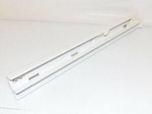 Whirlpool Refrigerator : Freezer Shelf RH Support Track (2181760) {P2414}