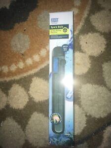 Brand New Green Killing Machine 24W UV Spare Bulb AA24W-UVC