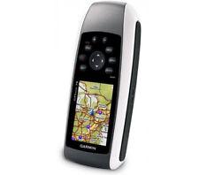 Garmin GPSMAP 78 GPS Handheld Receiver, Marine GPS